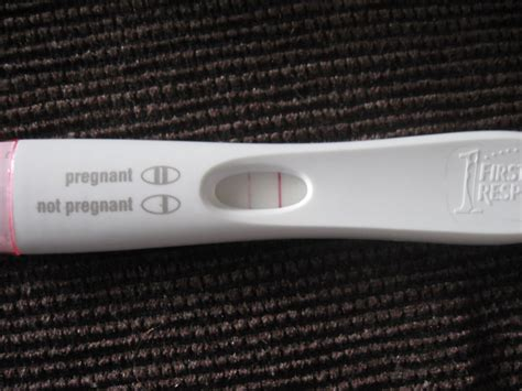 We Tried A Whole Bunch Of Pregnancy Tests And These Are