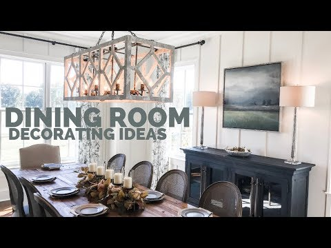 Half wall style for my living/family room | Family room