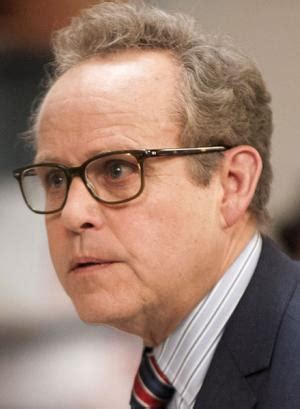 Peter MacNicol - Emmy Awards, Nominations and Wins