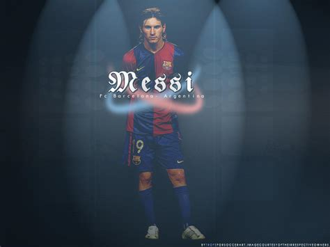 Lionel Messi Biography and Wallpapers | Football Players