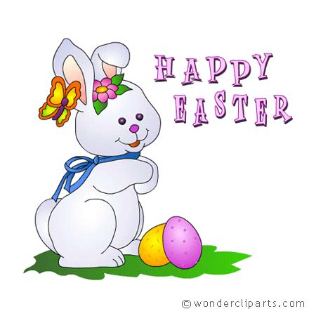 Happy Easter Pictures, Photos, and Images for Facebook