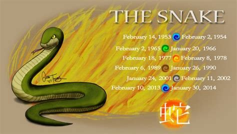 Chinese New Year 2013 Snake Wallpapers, Calendars