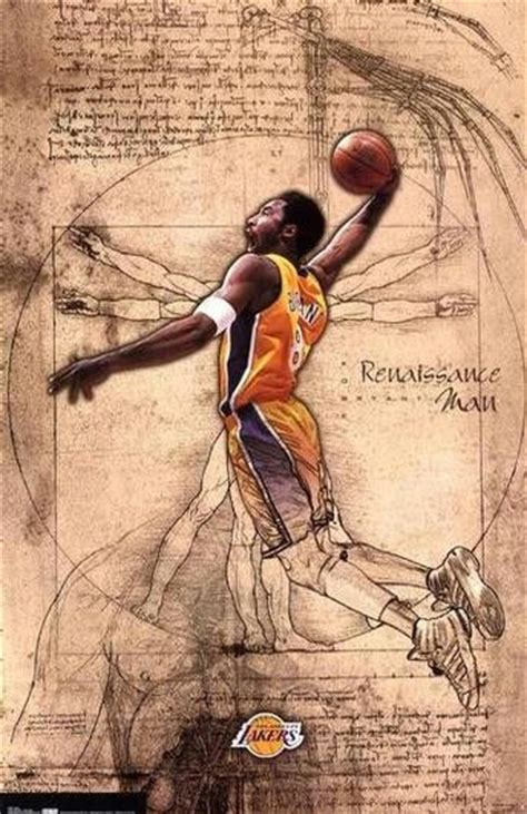 133 best CARICATURES SPORTS FIGURES images on Pinterest