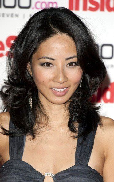 Poze Jing Lusi - Actor - Poza 3 din 8 - CineMagia