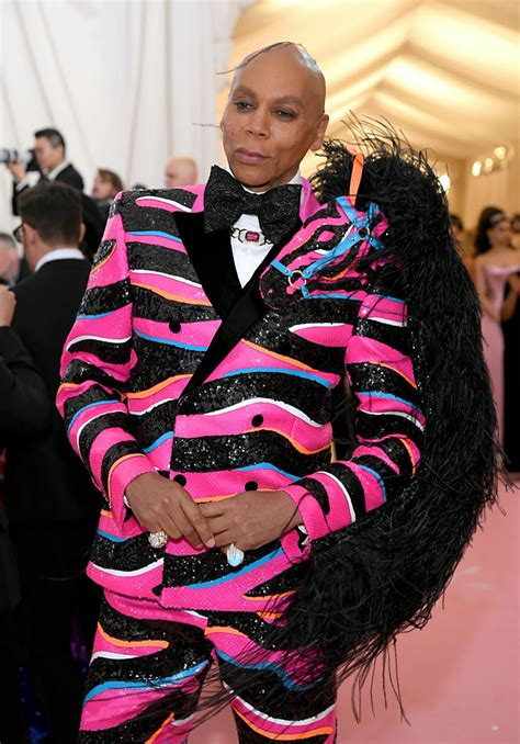 Met Gala 2019: The Campiest Looks From the Red Carpet Are