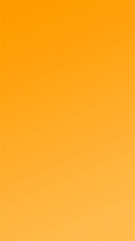 Orange wallpaper for iPhone 5/6 plus | Simple iPhone