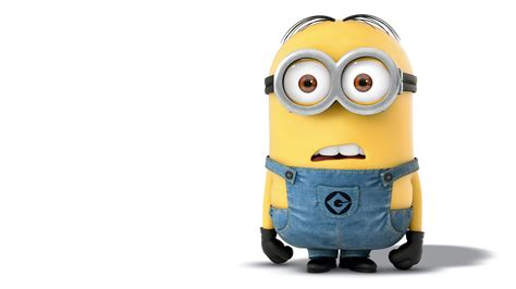 Minions 7, HD Cartoons, 4k Wallpapers, Images, Backgrounds