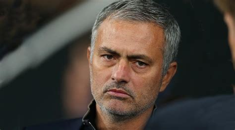 "Mou despre Real Madrid in cartea ""Jose Mourinho: Up Close"