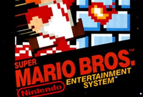 Mario Brothers and Level-up Leadership: Social