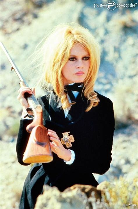 28 best bandit babes of the wild west images on Pinterest