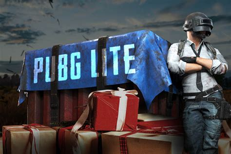 How to Download and Install PUBG Lite for PC | Beebom