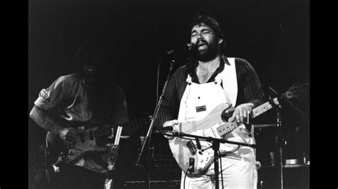 Lowell George Live at Paradise Theatre, Boston, MA June 19