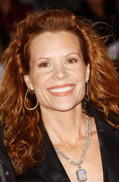 Robyn Lively - Actor - CineMagia