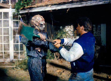 Imagini Jason Goes to Hell: The Final Friday (1993