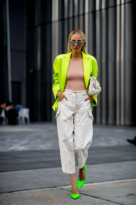 New York Street Style Spring 2020 DAY 6 (With images