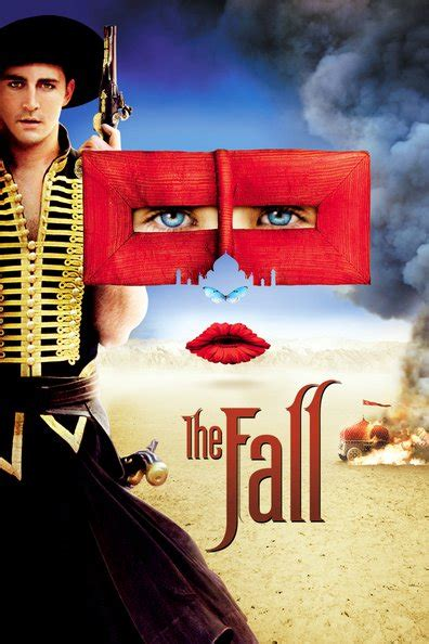 Watch The Fall 2006 Online Movie For Free - RARBG