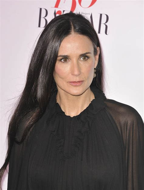 Demi Moore to guest star on Empire as nurse with a