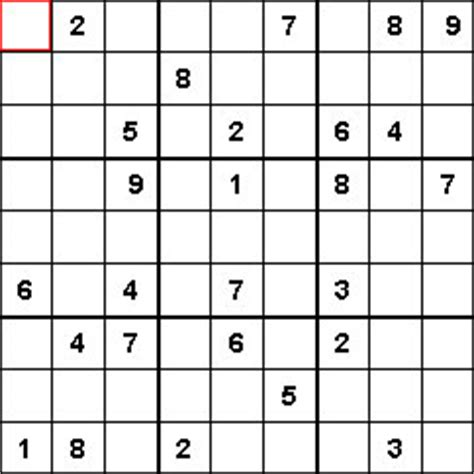 Play Online Free Sudoku: The 12 Online Sudoku Puzzle Challenge