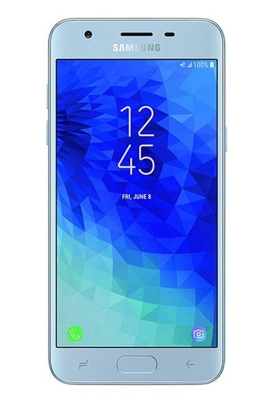 Samsung Galaxy J3 Star (2018) Price in Pakistan & Specs