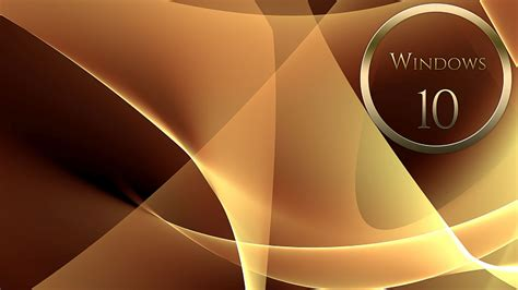 User Created Windows Ten Wallpapers [2] - Page 368
