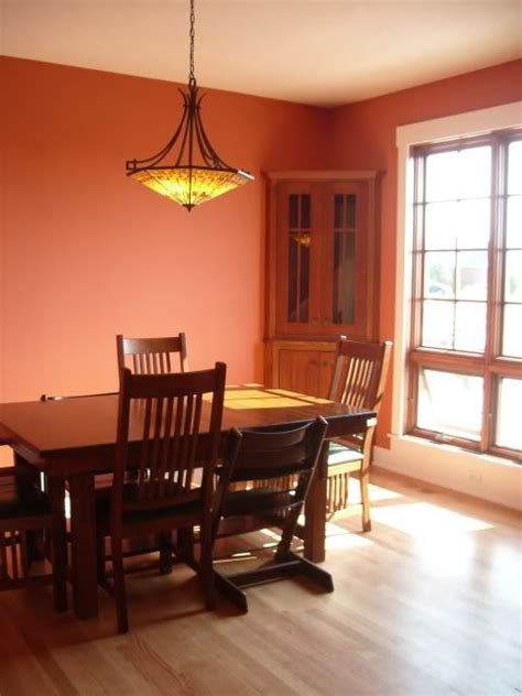 terra cotta kitchen paint - Yahoo! Search Results