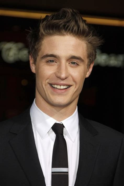 Poze Max Irons - Actor - Poza 14 din 67 - CineMagia