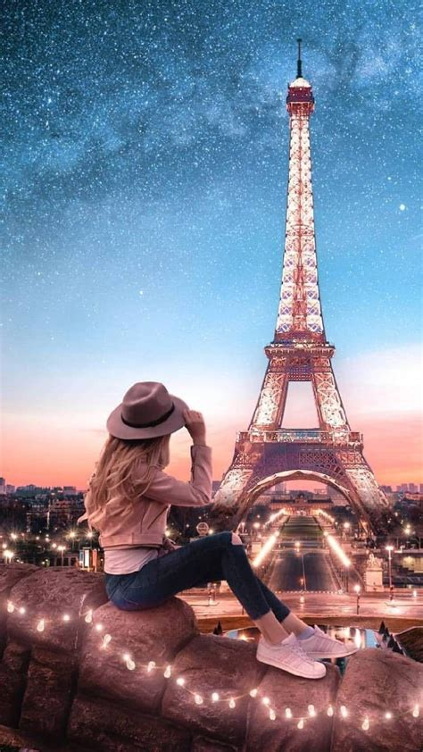 Pin by Diana Ivan on Poze de fundal | Paris wallpaper