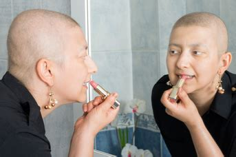 When Will Your Hair Grow Back After Breast Cancer Treatment?