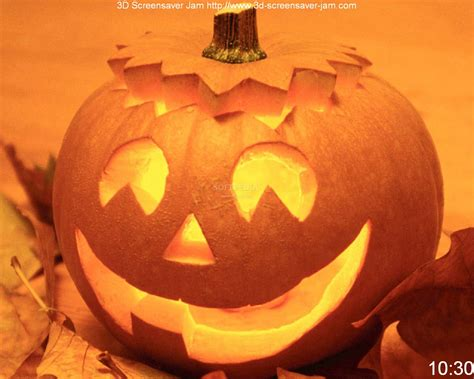 zachariah isabel: Download Free Halloween Horror