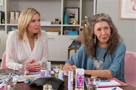Imagini Grace and Frankie (2015) - Imagine 16 din 30