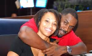 Idris Elba Reveals Paternity Blow of Son Proved Not to Be